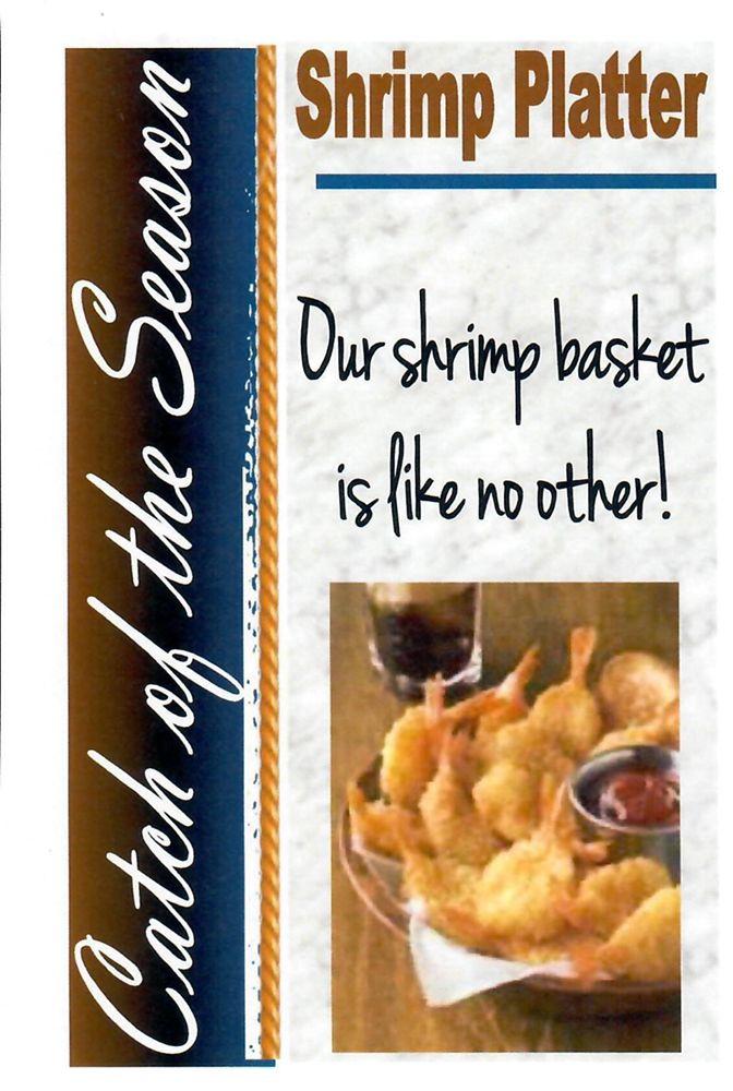 Watseka Table Family Restaurant: 101 N Jefferson St, Watseka, IL