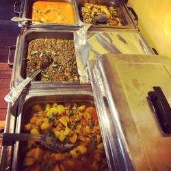 Top 10 Best Indian Curry In Honolulu Hi Last Updated