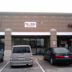 Onsite Cellular Repair Closed 82 Reviews Appliance