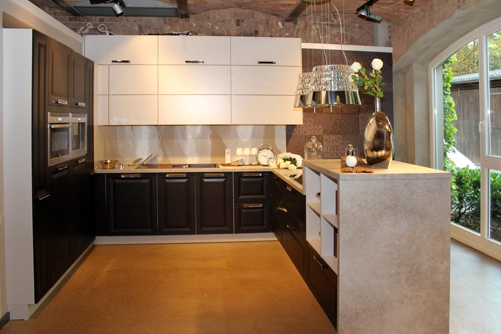 Essex images italian kitchen cabinet design with kitchen cabinet door