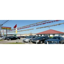 Jack Ingram Value Lot >> Jack Ingram Value Cars Body Shops 209 Eastern Blvd Montgomery