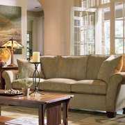 Sectional Seating Makes Everyone Photo Of Fedde Furniture   Pasadena, CA,  United States.
