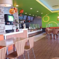 Photo Of Fusabowl Cincinnati Oh United States