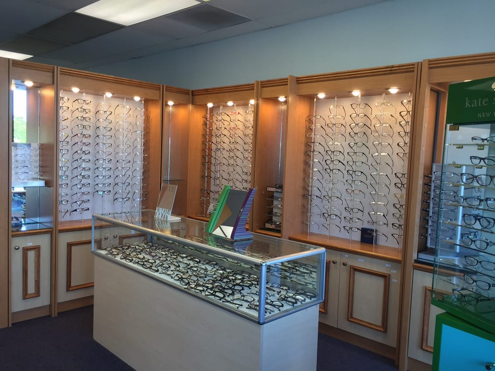 Van Phan, OD - Phan Optometry