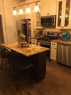 My House Kitchen Tile U0026 Bath 2576 US 22 E Union, NJ Kitchen Cabinets U0026  Equipment Household   MapQuest