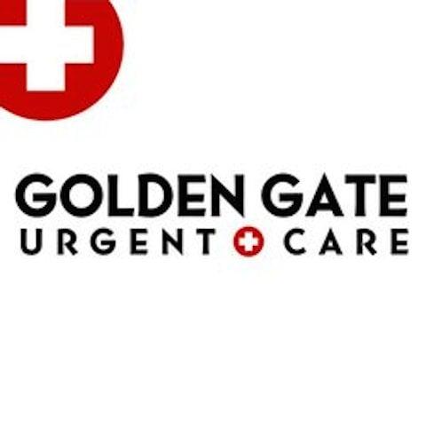 Golden Gate Urgent Care Urgent Care 750 Redwood Hwy