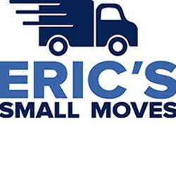 eric s small moves movers bainbridge island wa phone number