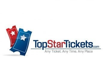 Top Star Tickets - Ticket Sales - 225 Wales St, Abington, MA - Phone