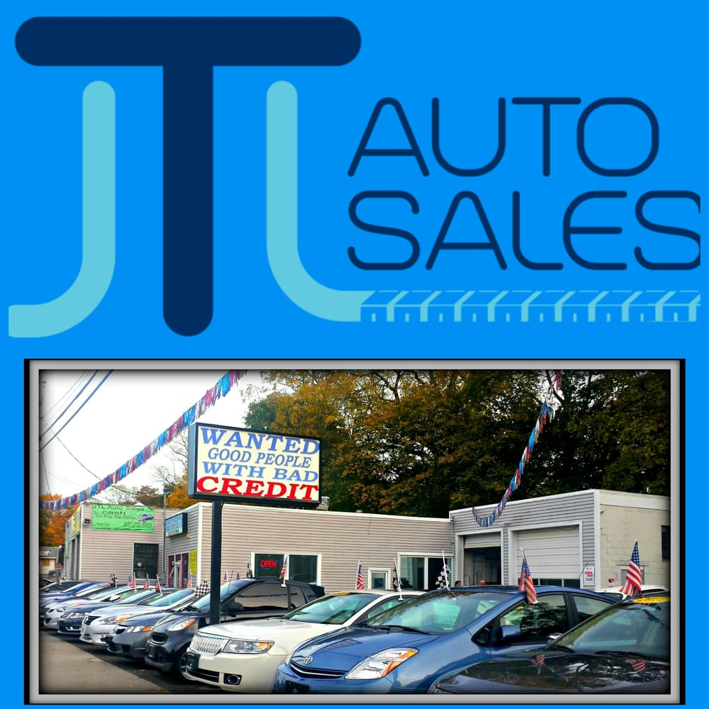 Used Car Dealers Near Selden