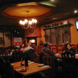 Photo Of Garcia S Mexican Restaurant Layton Ut United States
