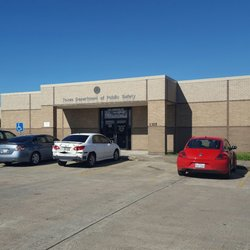 Texas Department of Public Safety - 13 Reviews - Departments of Motor Vehicles - 1325 North Amburn Rd, Texas City, TX - Phone Number - Yelp