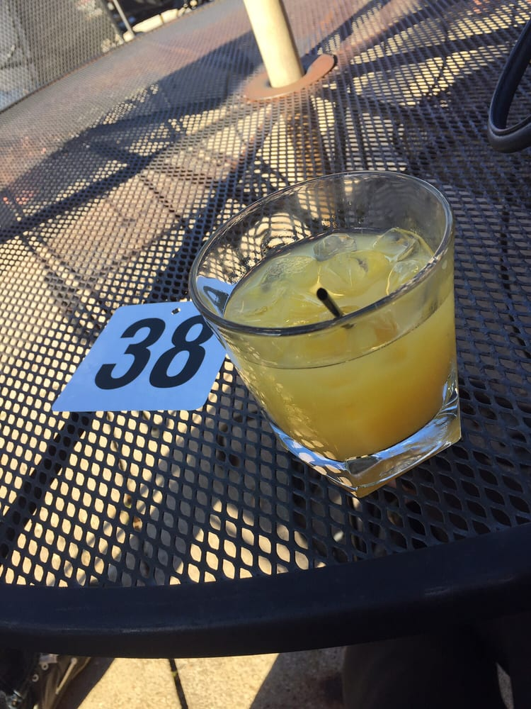 Log Cabin Restaurant - 12 Reviews - 633 Madison Ave ...