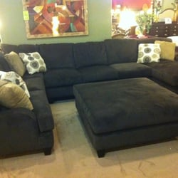 Photo Of Furniture Superstore   Ontario, CA, United States ...
