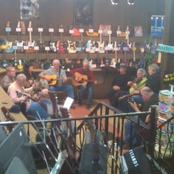 Guitar Stores Indianapolis : arthur s music store 18 reviews musical instruments teachers 931 shelby st fountain ~ Hamham.info Haus und Dekorationen