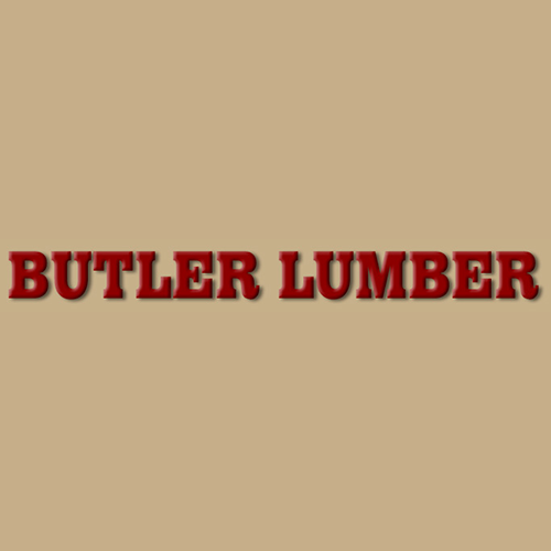 Name of the Business: Butler Lumber Company
