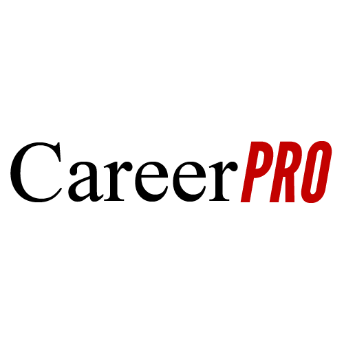 Career Pro Resumes - Career Counseling - 6075 Roswell Rd NE ...
