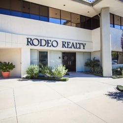 Rodeo Realty 21 Photos Amp 15 Reviews Real Estate