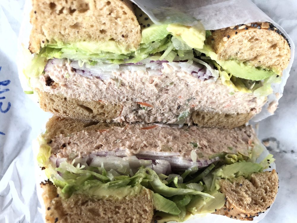 The Winners Circle Deli: 847 Bronx River Rd, Yonkers, NY
