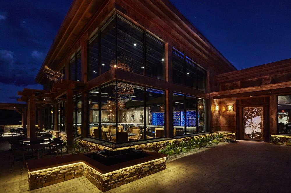 Mariposa Restaurant Reviews
