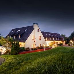 fotos zu kauzenburg panoramarestaurant yelp. Black Bedroom Furniture Sets. Home Design Ideas