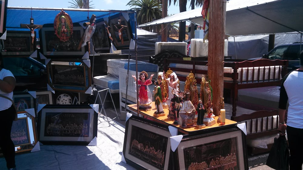 how to sell at spring valley swap meet