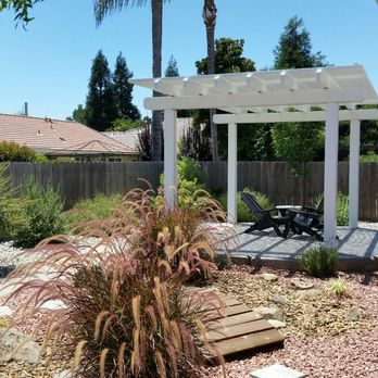 Photo Of RFMC   Fresno, CA, United States