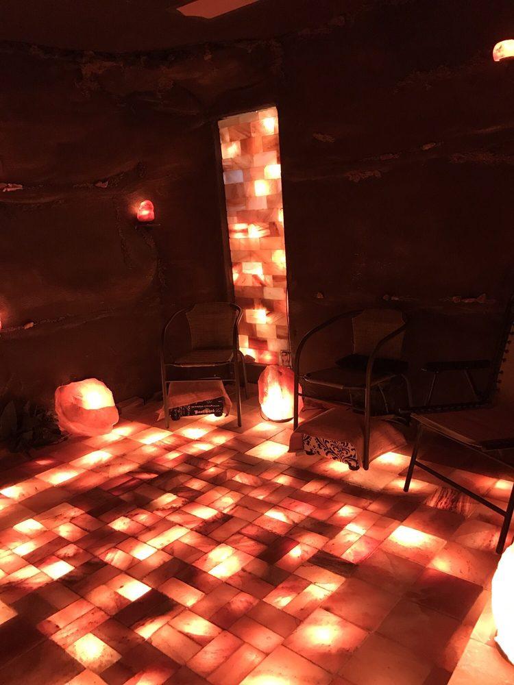 Himalayas Salt Lamps & More - 11 Photos - Home Decor - 240 W Main St, Mesa, AZ - Phone Number - Yelp