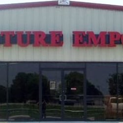 Furniture Emporium Furniture Stores 1706 Hwy 112 N Pocola OK