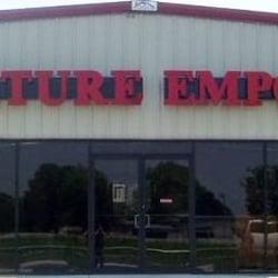 Photo Of Furniture Emporium Pocola Ok United States