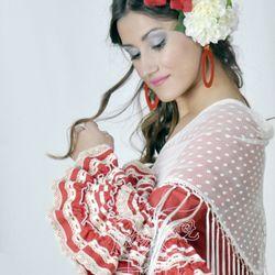 05fc8f1b0 Tienda de Flamenco Albaicin Flora - 17 fotos - Ropa de mujer ...