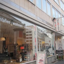 Maßlos maßlos furniture stores steinstr 32 stadtmitte dusseldorf