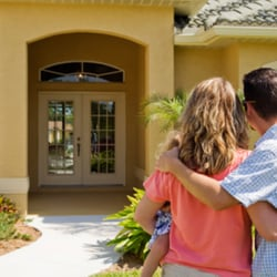 Photo Of Home Property Management   Palm Beach Gardens, FL, United States