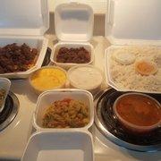 Exceptionnel Super Pulippan Moru Curry Photo Of Kerala Kitchen   Carrollton, TX, United  States.