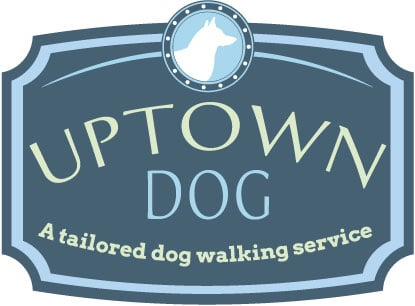 Uptown Dog: 1280 Clayton St, Denver, CO