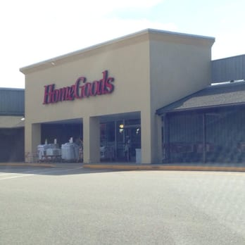 Photo Of Homegoods Store #387   Old Saybrook, CT, United States