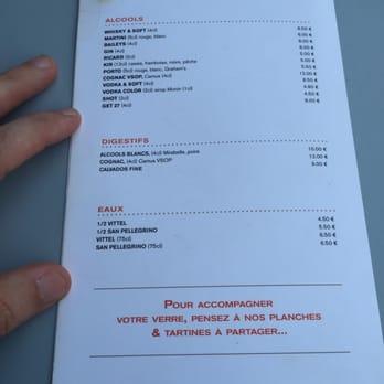Numero Telephone Caf Mont De Marsan
