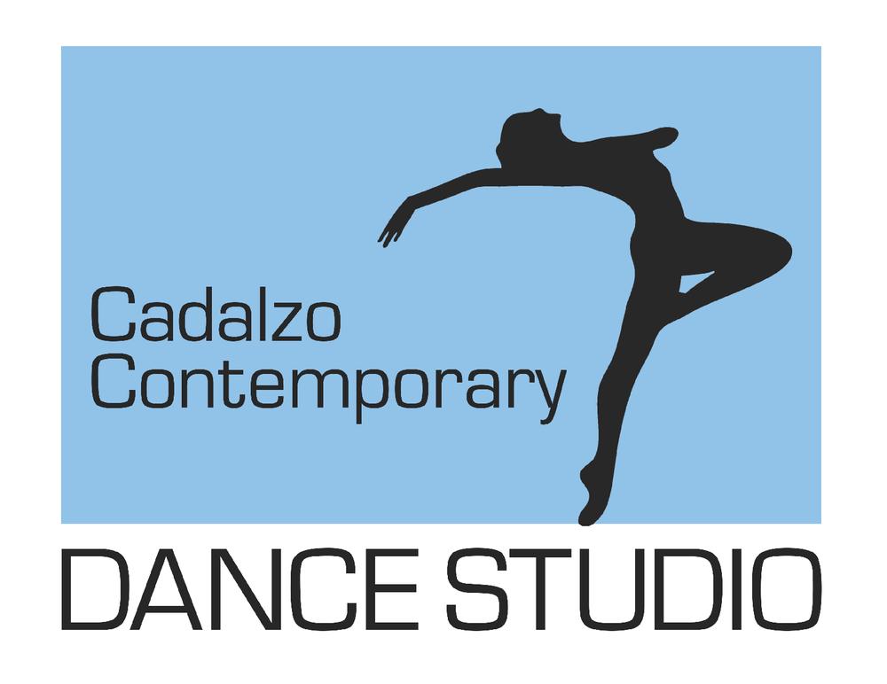 Cadalzo Contemporary Dance Studio