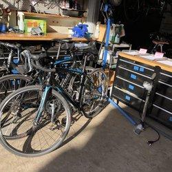 e5ac6224d99 CityRide Bike Rentals - 47 Photos & 45 Reviews - Bike Rentals - 370 Linden  St, Hayes Valley, San Francisco, CA - Phone Number - Yelp