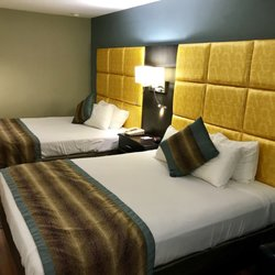 Photo Of Best Western Inn Winchester Tn United States