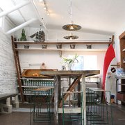 Bondi Harvest - 725 Photos & 446 Reviews - Cafes - 1814 ...