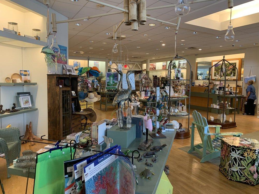 Edison Ford Shoppe