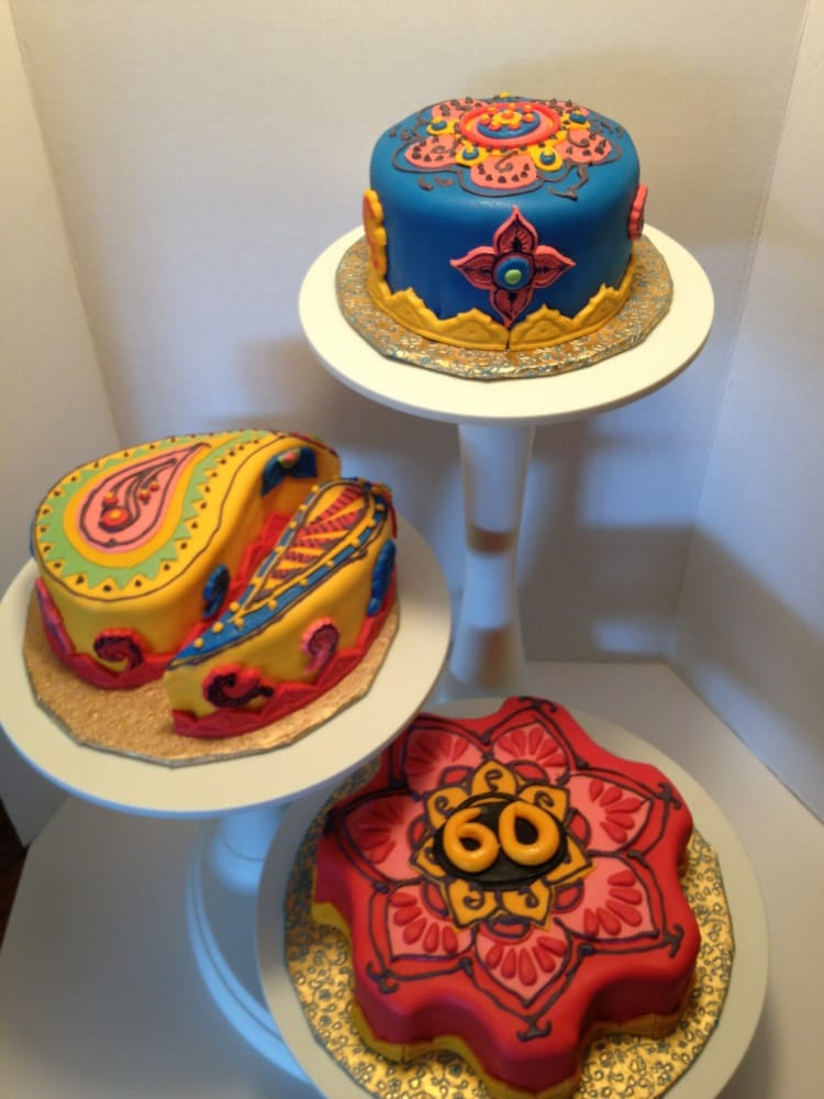 birthday cakes to usa from india