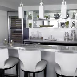 interiors by sbi interior design fort lauderdale fl phone