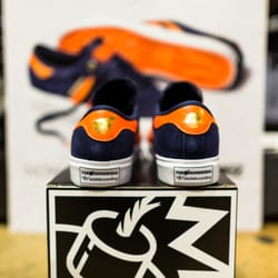 Photo of Zumiez - Tucson, AZ, United States. New Adidas X The Hundreds
