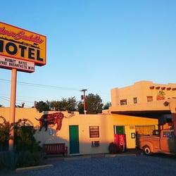 silver saddle motel 63 photos 113 reviews hotels. Black Bedroom Furniture Sets. Home Design Ideas