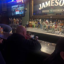 Agree with fresno bars for mature woman talented