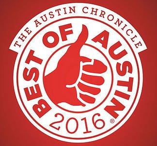 Uptown Cheapskate - Austin