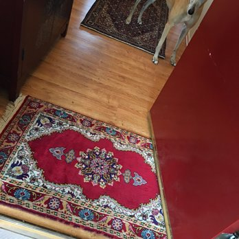Attractive Photo Of Golden Rugs Gallery   San Diego, CA, United States. Beautiful  Bright