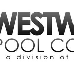 High Quality Photo Of Westwood Pool Company   Westwood, NJ, United States
