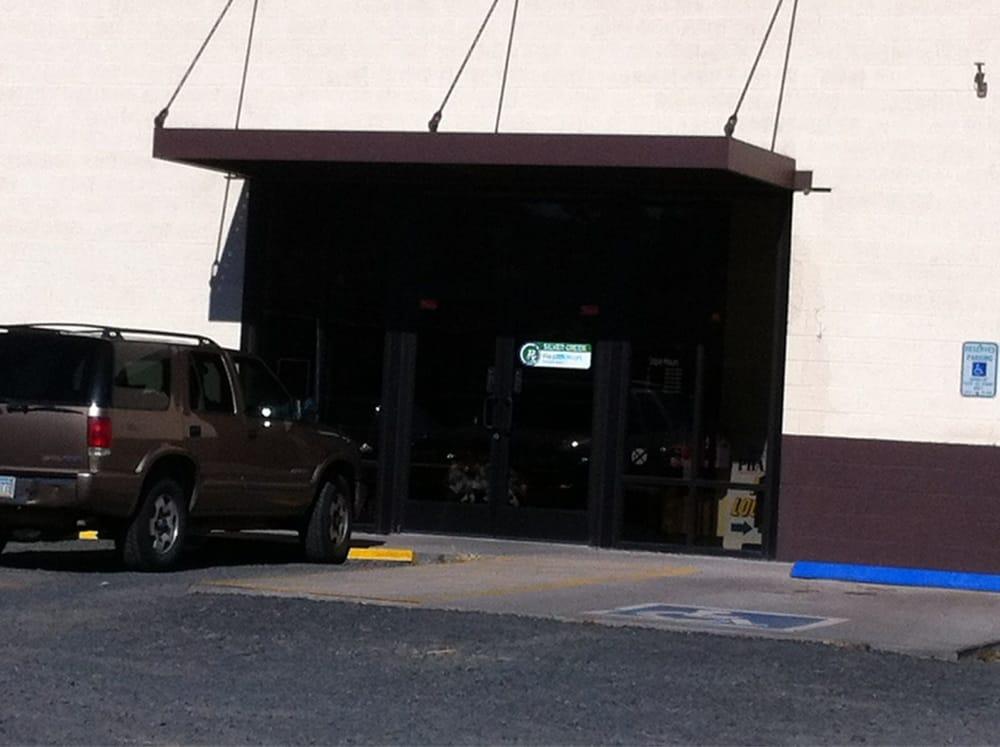 Silver Creek Pharmacy: Taylor, AZ